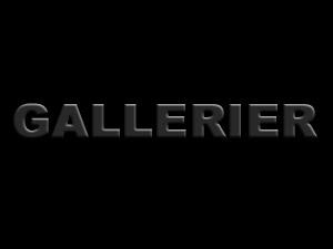 Gallerier